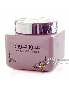 Пробник бахур Bukhoor Jouri / Жоури Ard Al Zaafaran 10 гр.