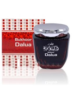 Пробник Бахур Dalua / Далуа Ard Al Zaafaran 10 гр.