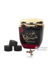 Бахур Sharqia Ard Al Zaafaran