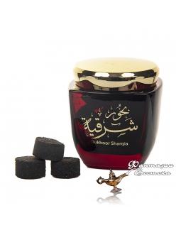 Пробник Бахур Sharqia Ard Al Zaafaran 10 гр.