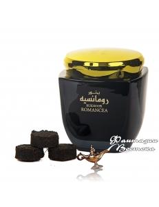 Пробник Бахур Romancea Ard Al Zaafaran 10 гр.