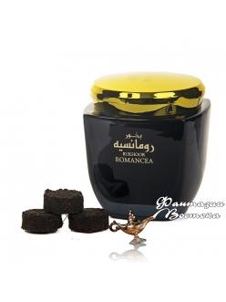 Бахур Romancea  Ard Al Zaafaran 80 гр.