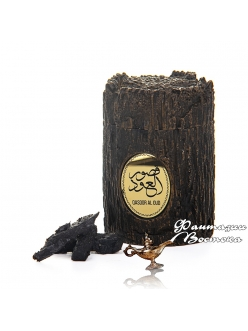 Бахур Qasoor al Oud Ard al Zaafaran