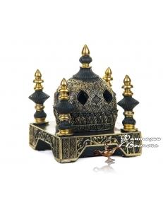 "Бахурница ""Мечеть""  15 см."