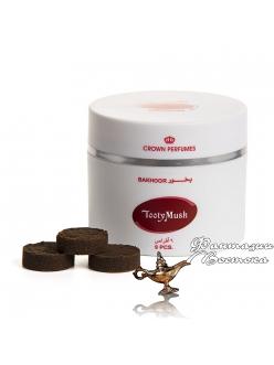 Бахур ТOOTY MUSK / ТУТТИ МУСК AL REHAB