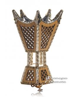 Бахурница Королевская 27 см