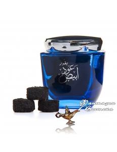 Бахур  Oud Abyad / Уд Абайяд Ard Al Zaafaran