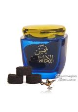 Бахур Shams Al Emarat Ard Al Zaafaran