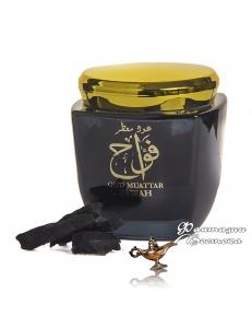 Пробник Бахур Fawah Ard al Zaafaran 10 гр.