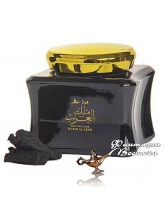 Бахур Malik Al Arab Ard Al Zaafaran