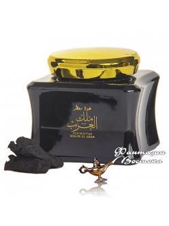 Пробник Бахур Malik Al Arab Ard Al Zaafaran 10 гр.