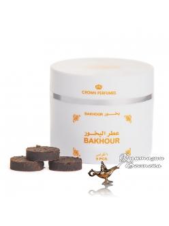 Пробник Бахур BAKHOOR Al Rehab 10 гр.