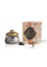 Пробник Бахур Oud Al Amakin Ard Al Zaafaran 10 гр.