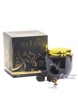 Пробник Бахур Thara Al Oud Ard Al Zaafaran 10 гр.
