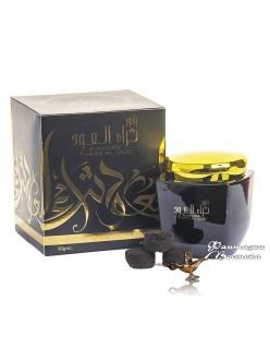 Бахур Thara Al Oud Ard Al Zaafaran 80 гр.