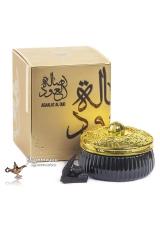 Пробник Бахур ASAALAT AL OUD Ard Al Zaafaran 10 гр.