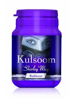 Бахур Kulsoom Shirley May Swiss Arabian