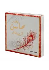 Бахур Mahasin Crystal / Махасин Хусуси Ard Al Zaafaran