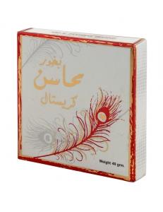 Бахур Mahasyn Crystal / Махасин Хусуси Ard Al Zaafaran