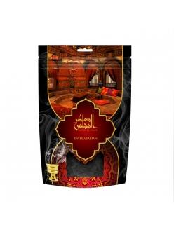 Бахур Muattar Al Majlis Swiss Arabian 10 гр. развесной