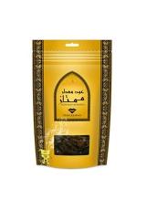 Бахур Oudh Muattar Mumtaz Swiss Arabian развесной 10 гр.