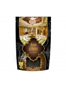 Бахур Bakhoor Oudh Muattar Sultan Swiss Arabian 10 гр. развесной