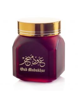 Бахур Oud Mubakhar / Уд Мубакхар Ard Al Zaafaran