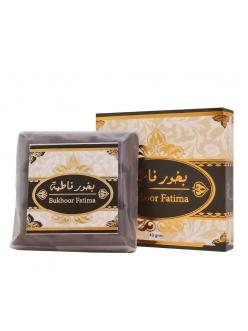 Бахур Fatima / Фатима Ard Al Zaafaran