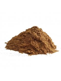 Бахур Oud Powder Swiss Arabian 10 гр.