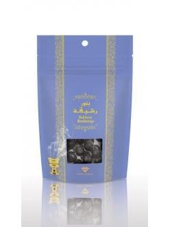 Бахур древесный Rasheeqa Swiss Arabian