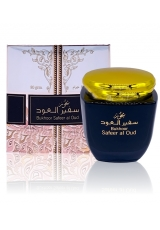 Бахур Safeer Al Oud Ard Al Zaafaran