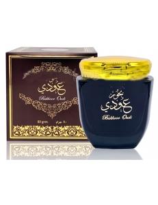 Бахур Bukhoor Oudi Ard Al Zaafaran