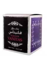 Бахур VANITAS / Венитас Ard al Zaafaran