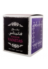 Пробник Бахур VANITAS / Венитас Ard al Zaafaran 10 гр.