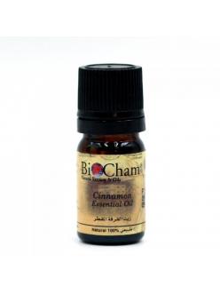Эфирное масло корицы BIO CHAM East Nights