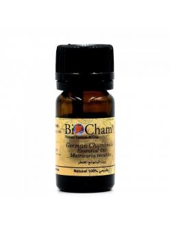 Эфирное масло ромашки голубой лекарственной BIO CHAM East Nights