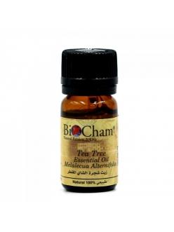 Эфирное масло чайного дерева BIO CHAM East Nights
