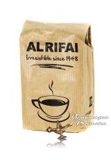 Арабский кофе Alrifai с кардамоном 200 гр. (свежего помола)