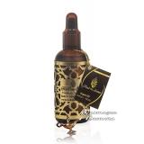 Аргановое масло с ароматом амбры и мускуса для массажа  Riad des Aromes