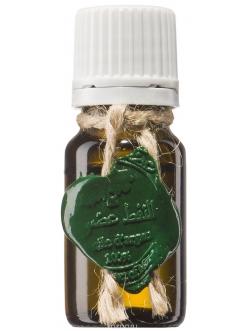 Аргановое масло Huilargan Royal Quality, 10 мл.