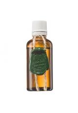 Аргановое масло Huilargan Royal Quality, 50 мл.