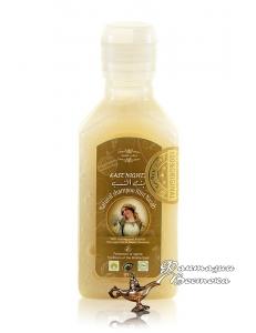 Шампунь от выпадения волос с маслом мускатного ореха Bint Nasab «Судьбоносная» East Nights