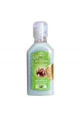 Молочко освежающее для лица, рук и всего тела с пудрой дерева Ним и кожурой Апельсина Lala Kohinoor East Nights