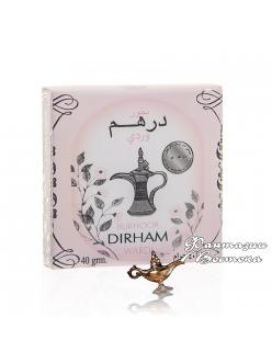 Бахур Dirham Wardi  Ard Al Zaafaran