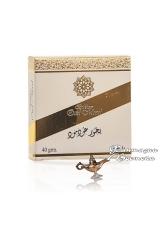 Бахур Bakhour Oud Mood / Уд Муд Ard al Zaafaran