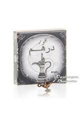 Бахур Dirham / Дирхам Ard Al Zaafaran