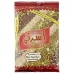 Заатар Osraty Mixed Alleppo Thyme 454 гр. Сирия