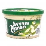 Кунжутная халва с фисташками AYYAM ZAMAN , 800 гр,  Сирия