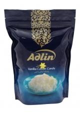 Царская сладкая вата ( пашмак , пишмание ) со вкусом ванили, Cotton Candy Adlin 150 г Иран