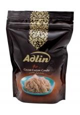 Царская сладкая вата  ( пашмак , пишмание ) со вкусом какао Cotton Candy Adlin 150 г Иран